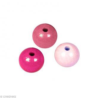 perle-en-bois-couleur-6-mm-assortiment-rose-x-115-s