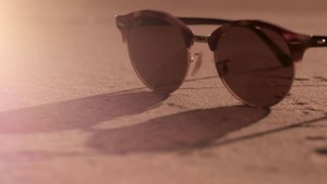 ray-ban-clubround