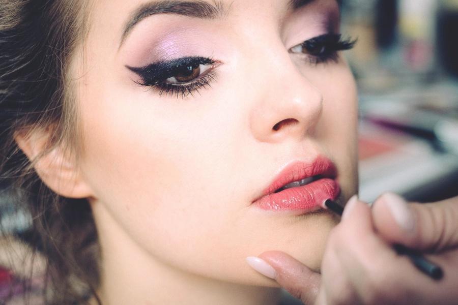 maquillage pafait