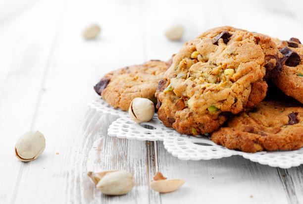 biscuits diététiques