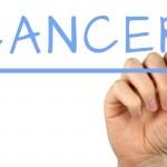 traiter le cancer