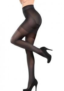 collant-jambes-legeres-et-minceur-noir