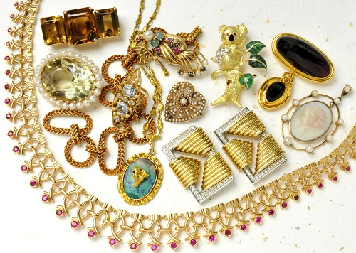 histoire-bijoux