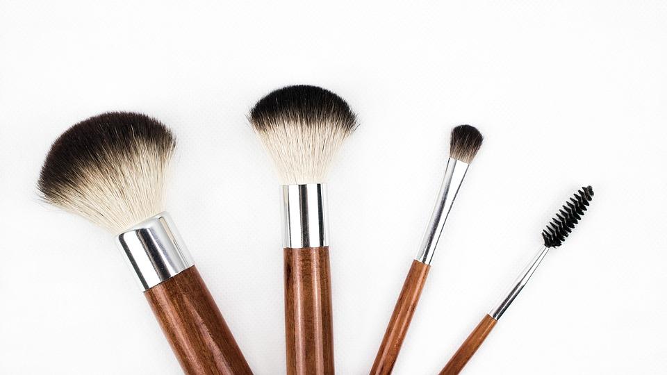 maquillage végan