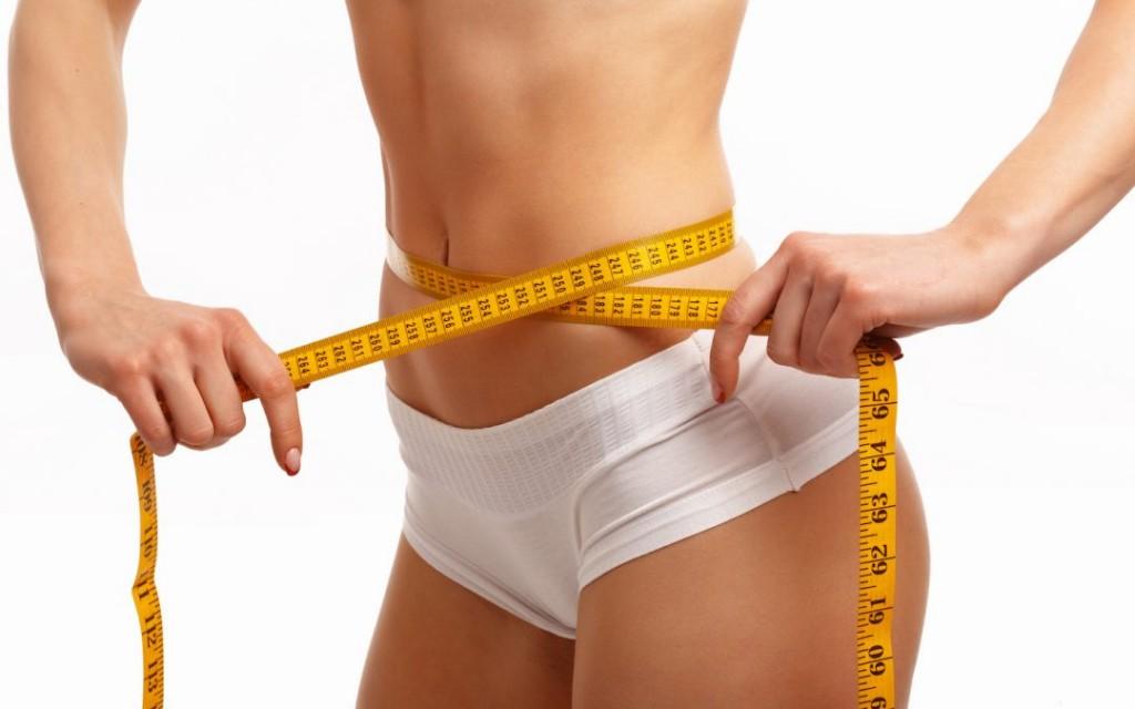 obesite-paradoxe