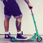 scooter-1605608_960_720